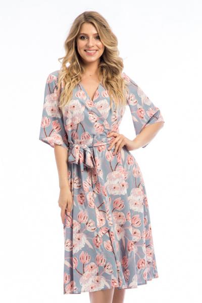 Платье, П-545