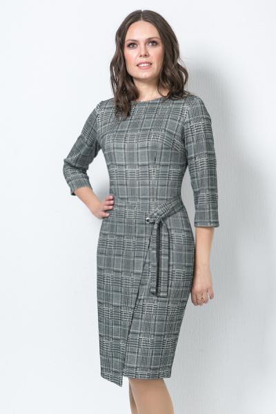 Платье, П-559