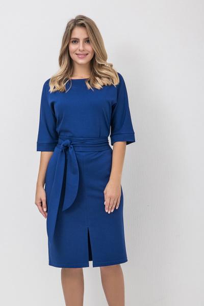Платье, П-555